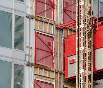 ascensore da cantiere verona vicenza veneto