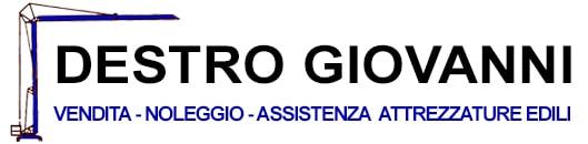 Destro Giovanni
